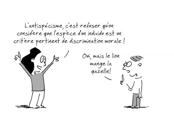 antispécisme-1.jpg