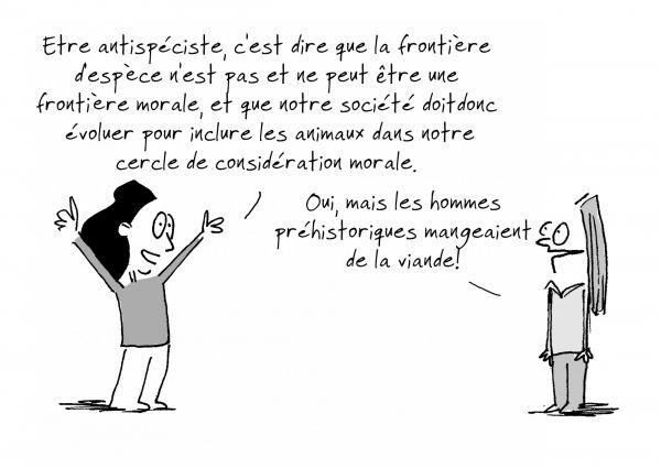 antispécisme-6-2000x1415.jpg