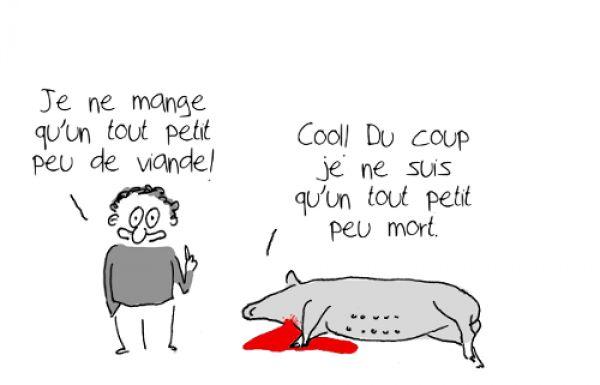 arguments-bon-omnivore-1.jpg