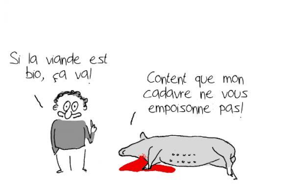 arguments-bon-omnivore-4.jpg