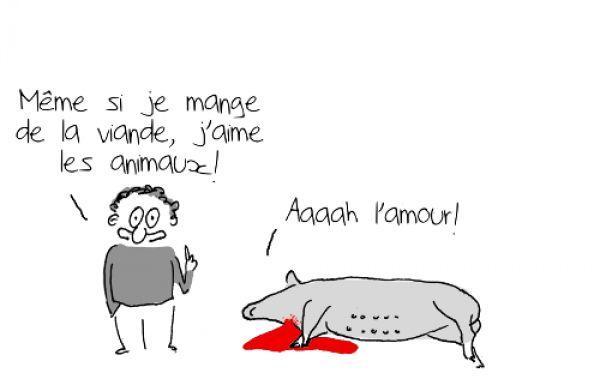 arguments-bon-omnivore-8.jpg