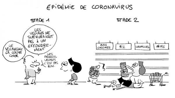 coronavirus-stade-1-et-2-blog.jpg