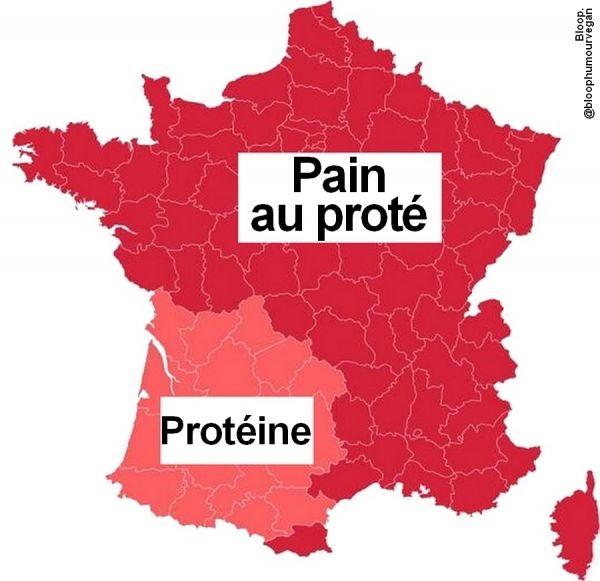 pain aux prot.jpg