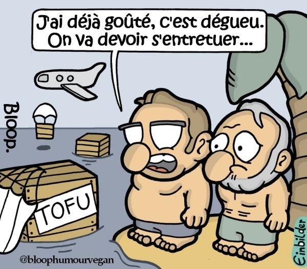 tofu-ile.jpg