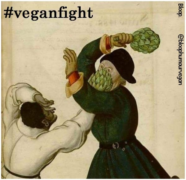 veganfight.jpg