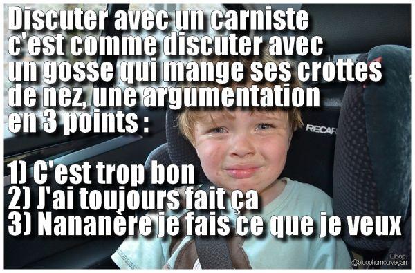 crying-car.jpg