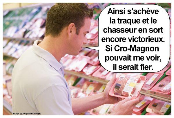 man-choosing-meat-at-grocery-store.jpg