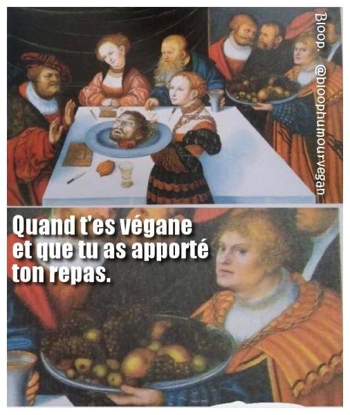 repas2.jpg